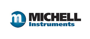 Michell Instruments Allesco