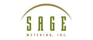 Sage Metering