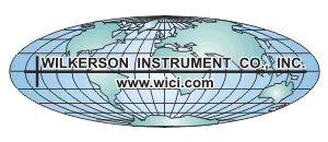 Wilkerson Instrument Co. Inc.