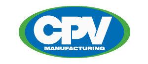 CPV Valves