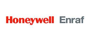 Honeywell Enraf