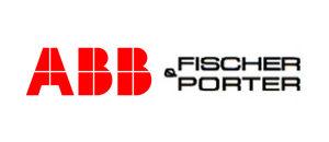 ABB/Fischer & Porter
