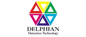 DELPHIAN Detection Technology